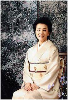 桜井よし子.JPG