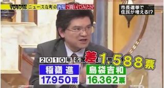 選挙28.JPG