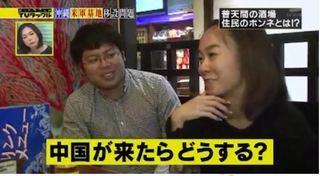 選挙42.JPG