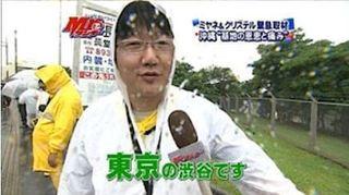 選挙50.JPG