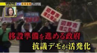 選挙76.JPG
